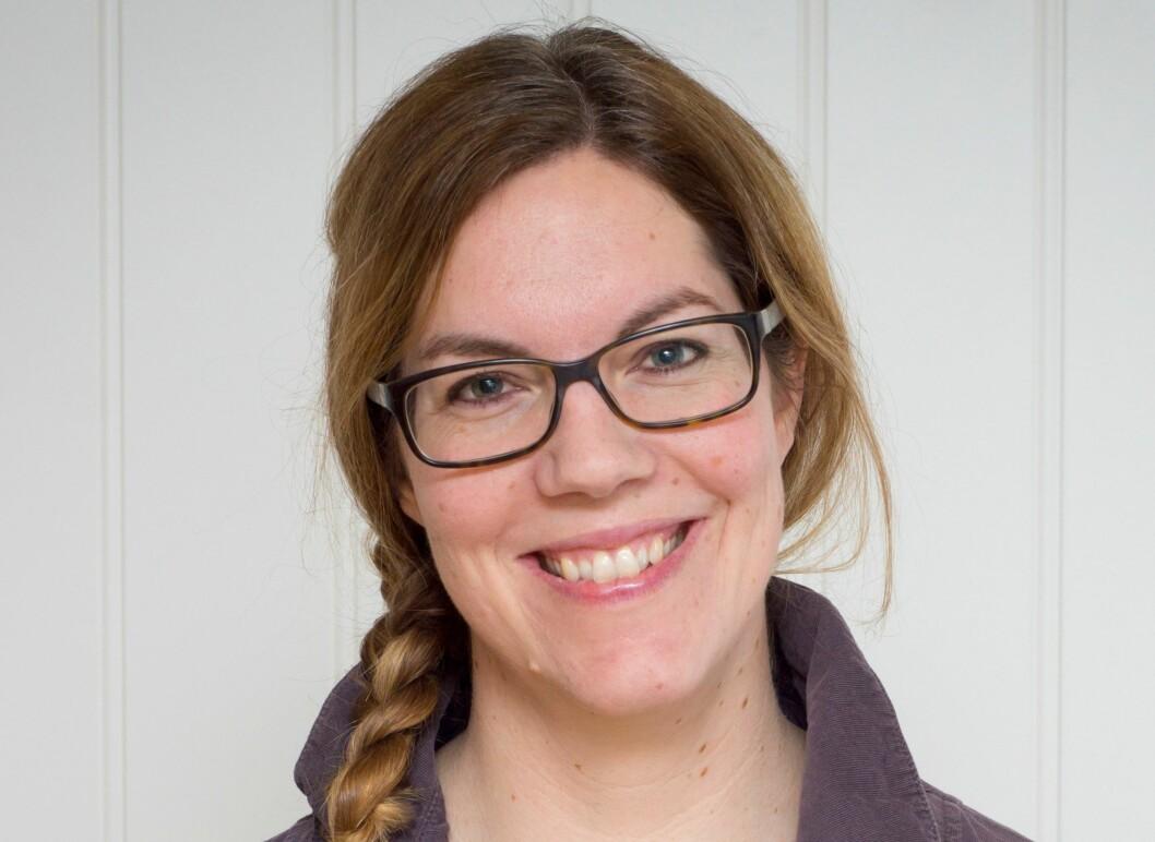 – Vi ønsker at pasientene skal få lik tilgang på behandling uavhengig av hvor de bor, sier lederen for NFFs faggruppe for nevrologi, ortopedi og revmatologi, Karianne Grüner Bjåstad.