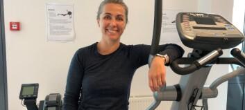Fysioterapeuter i Kristiansand skal samhandle tettere med fastlegene