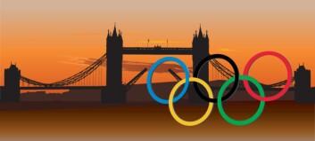 Nyttig fysioterapi i London-OL