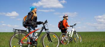 Mer vekt på fysisk aktivitet i dansk psykiatri
