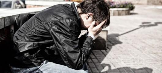 Færre symptomer blant langtidssykmeldte