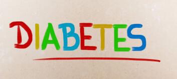 Fedmekirurgi ga sterk reduksjon i diabetesrisiko