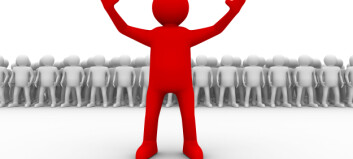 Mange ønsker lederutdanning