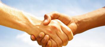 Individuell plan kan gi større tro på egen mestring