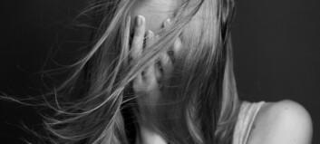 Psykisk helse er tema for neste års fagutgivelse