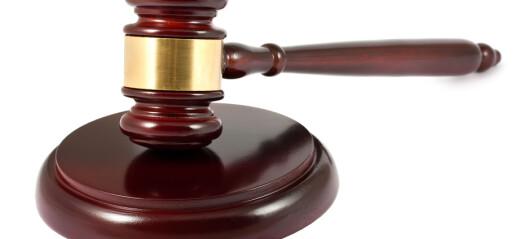 Tildeling av driftshjemmel kan havne i retten