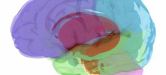 Overvurderer funksjonsnivå etter hjernesvulstoperasjon