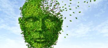 Trening mot funksjonstap hos demente