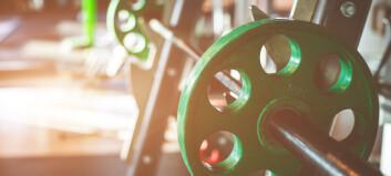 Flere tilfeller av rabdomyolyse som følge av trening