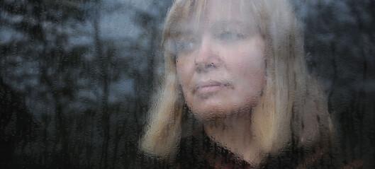 Psykomotoriske lidelser lansert som nytt begrep