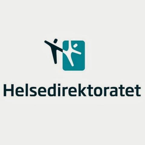 Helsedirektoratet 110 Faerre Arsverk Pa To Ar