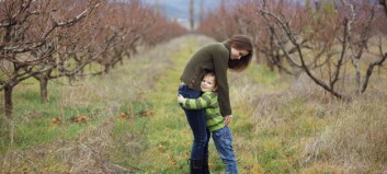 Senter for fremragende forskning om fertilitet og helse til Folkehelseinstituttet