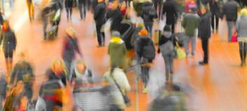 Større helseforskjeller i Norge enn i flere andre land