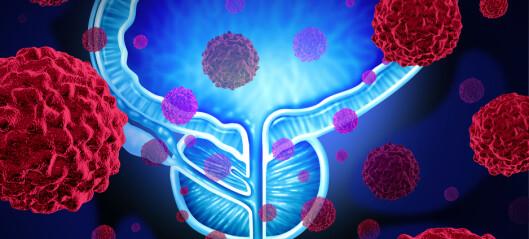 Fedme gir større kreftrisiko enn antatt