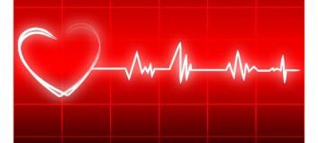 Kvinners opplevelser av trening under og etter hjerterehabilitering