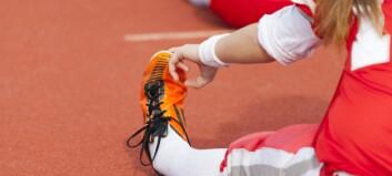 En kvalitativ intervjustudie:  Skadeforebygging i ungdomsidrett fra trenerperspektiv