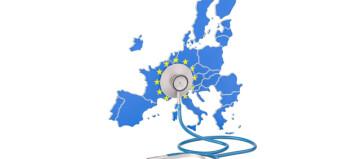 Offentlige helsetjenester i et fritt europeisk handelsmarked?