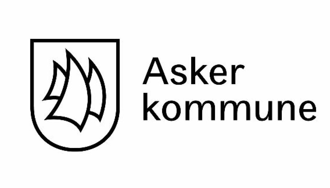 Asker-kommune_logo_stilisert_rgb_190611