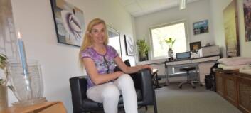 Ber fysioterapeuter være obs på koronakonsekvenser