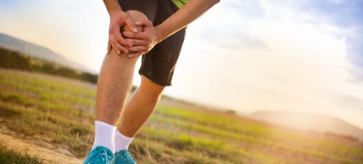 Prognostiske faktorer for knefunksjon og aktivitetsnivå 2 til 10 år etter ruptur av fremre korsbånd – en systematisk oversiktsartikkel