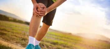 Prognostiske faktorer for knefunksjon og aktivitetsnivå etter ruptur av fremre korsbånd