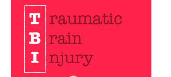 Subsymptomtrening for pasienter med treningsintoleranse etter lett traumatisk hodeskade – en pilotstudie