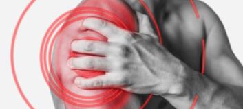 Hvor fullstendig rapporteres treningsintervensjoner for subacromialt smertesyndrom? Kritisk gjennomgang ved bruk av sjekklistene Consensus on Exercise Reporting Template (CERT), og Template for Intervention Description and Replication (TIDieR)