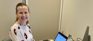 Heftig kursår i Norsk Fysioterapeutforbund