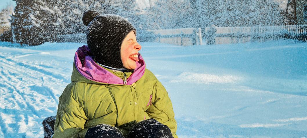Hvordan skape helhetlige habiliteringsforløp for førskolebarn med cerebral parese? En fokusgruppestudie