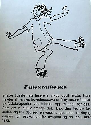 Fysioteraskøyten