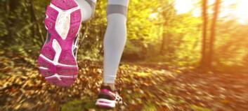 Erfaringer med fysisk aktivitet blant kvinner med spiseforstyrrelser. En intervjustudie