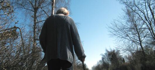 Kroppsholdning – en bidragsyter til mobil og stabil brobygging for skulderen?