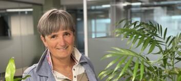 NFF mener vilkårene for autorisasjon for naprapater og osteopater ikke er oppfylt