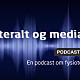 Episode 1 - Myter og sannheter