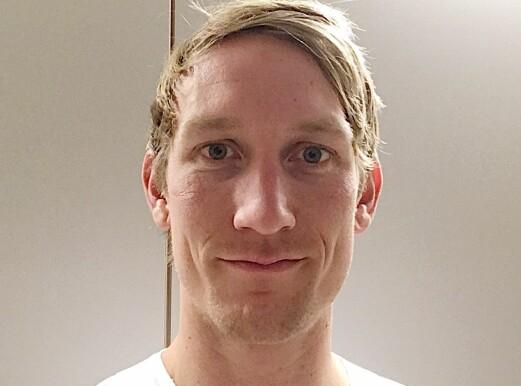 Frykter å gå glipp av erfarne klinikere i spesialistordningen - håper OsloMet snur i tide