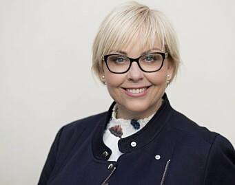 Nina Roland.