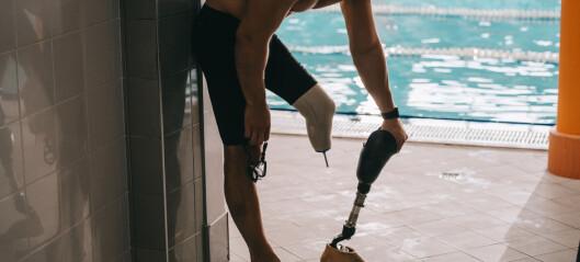 Varig deltakelse i fysisk aktivitet blant ungdommer med funksjonsnedsettelse. En intervjustudie