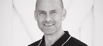 Mange fysioterapeuter har ikke gode nok verktøy til å møte muskel og skjelett-pasienter, mener Tom Røsand.