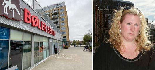 Regionleder om tilskuddsskvis i Oslo-bydel: – Vi kjenner på en frustrasjon rundt regelverket