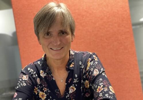 Forbundslederen fornøyd med satsing på barn og unge - bekymret for kommuneøkonomien